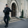 france_mosques_news
