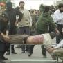 iran_lashes_news