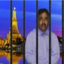 naushak_news