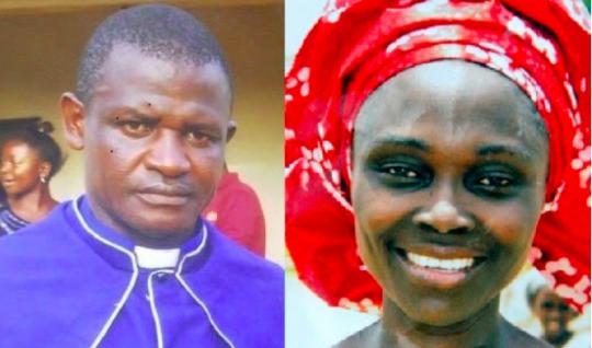 nigerian_pastors1