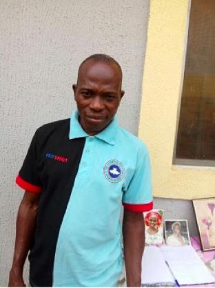nigerian_pastors2
