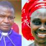 nigerian_pastors_news