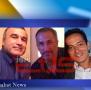 three_iranian_christians_news