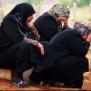 truce_syria