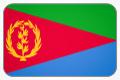 Еритрея