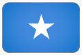 Сомалия